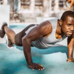 Los mejores entrenamientos de peso corporal para principiantes (la guía completa)