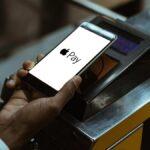 Cómo solucionar la vulnerabilidad de tránsito exprés en su iPhone