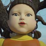 ¿Qué es 'Squid Game'?  La guía para adultos fuera de contacto sobre la cultura infantil