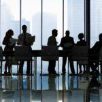 Por qué debería hacerse reemplazable en el trabajo