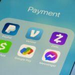 ¿Realmente el IRS está a punto de cobrar impuestos a sus transacciones de aplicaciones de Venmo, PayPal y efectivo?