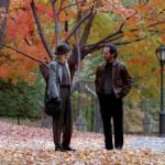 22 de las mejores películas de otoño que se transmiten ahora