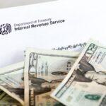 No deseche estas cartas del IRS, no son una estafa