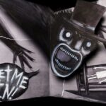 18 películas de terror demoníaco para avivar su pánico satánico este Halloween