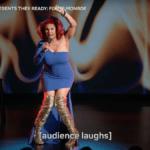 11 comediantes trans para ver si estás cansado de Dave Chappelle