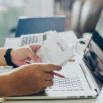 Elimine estas cosas que distraen (y potencialmente perjudiciales) de su currículum