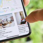 Por qué Airbnb no vale todas esas tarifas, según Reddit