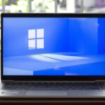 Windows 11 hace que Microsoft Store sea realmente utilizable
