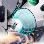 15 podcasts de ciencia ficción para escuchar cuando necesite un descanso de esta realidad