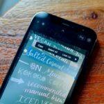Cómo los niños están usando iPhones para 'hacer trampa' en la escuela (y cómo hacerlo de manera más inteligente)