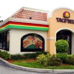 Obtenga un burrito de desayuno de Taco Bell gratis, como el bastardo barato que es