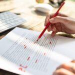 10 reglas gramaticales comunes que probablemente estás arruinando todo el tiempo