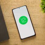 Cómo instalar Android 12 en su teléfono ahora mismo