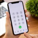 Cómo usar los códigos secretos en tu iPhone