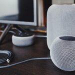 Cómo hacer que un HomePod de Apple sea casi tan útil como un eco