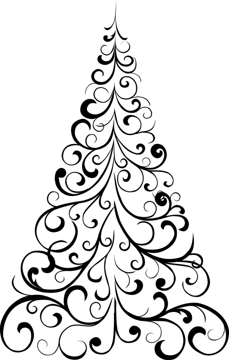 It's just a graphic of Divine Merry Christmas Stencil Free Printable