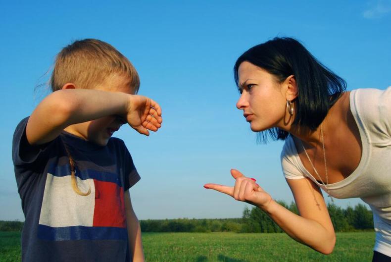 """""""Метод 1-2-3"""" для родителей: чудо-способ для успокоения ребенка, правила, рекомендации - 17"""