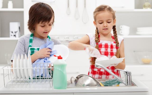 """""""Метод 1-2-3"""" для родителей: чудо-способ для успокоения ребенка, правила, рекомендации - 14"""