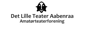 Det Lille teater Aabenraa