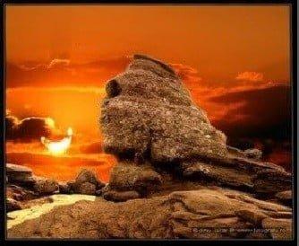 Ordinul Solomonarilor. Enigmă sau adevăr istoric?