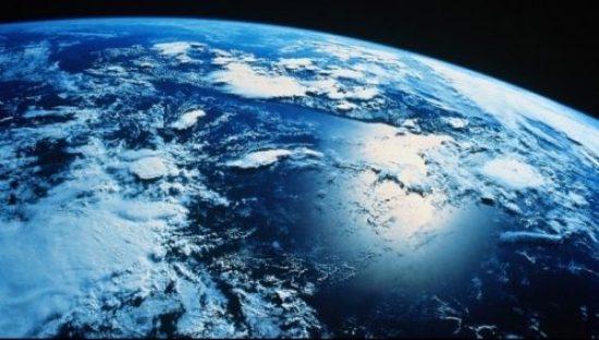Istoria Ocultată a Pământului