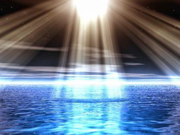 MEDITAŢIA DE ASIMILARE A ENERGIEI FOTONICE