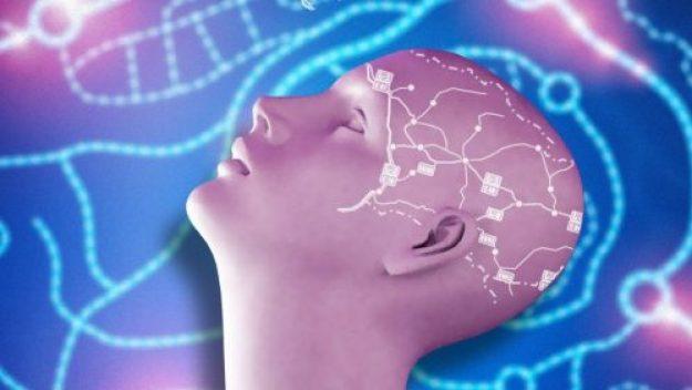 Cum să-ti realizezi Potenţialul Mental