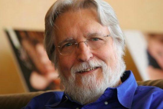 Neale Donald Walsch - Acesta este biletul vostru spre cer. Pe el scrie: Acceptaţi Unimea