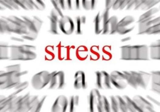 """Ce este """"reacţia la stres"""" şi cum conduce ea la boli majore?"""