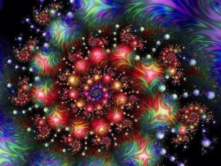 Realitatea Spirituală