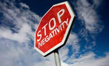 Cum te pot afecta emoțiile negative