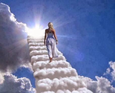 Cunoaşterea Naturală şi Supranaturală - Dumnezeu este fiinţa absolută
