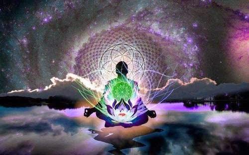Zece moduri de a ne energiza și a ne ridica vibrația