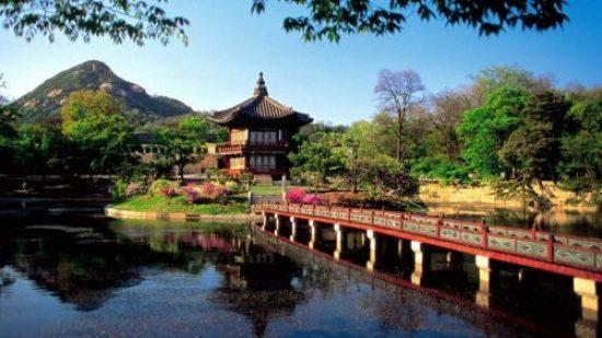 44 DE SFATURI ÎNŢELEPTE DE VIAŢĂ ALE SENIORILOR JAPONEZI CĂTRE TINERI