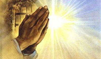 Credinţă, Încredere şi Siguranţă