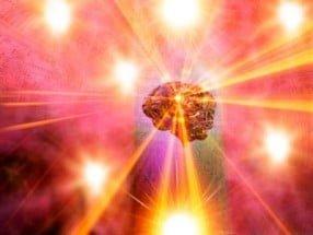Folosirea puterii mintale pentru acumularea și dirijarea forței vitale în corp