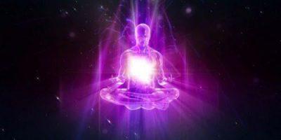 Ce ştim despre energia spiritului - formă de energie pură