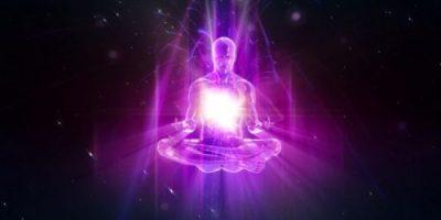 Ce ştim despre energia spiritului? - formă de energie pură