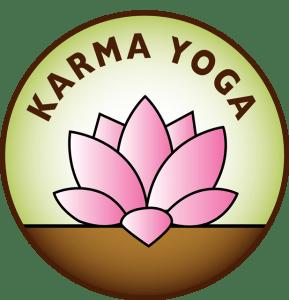 Karma Yoga sau serviciul dezinteresat