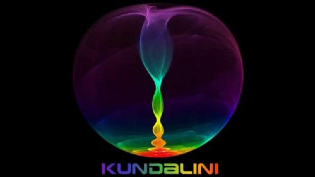 Kundalini kriya să slăbească