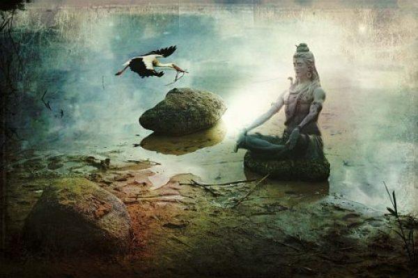 Trei puncte cheie în trezirea spirituală