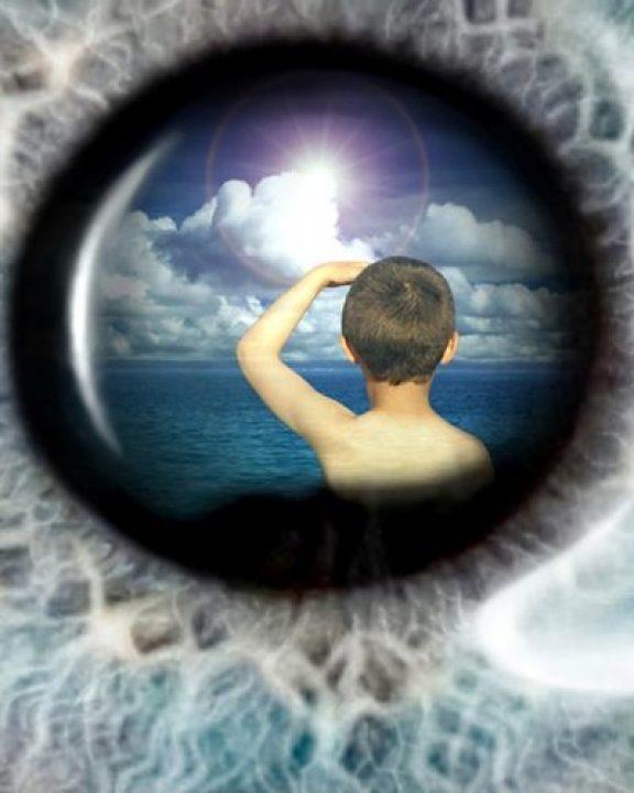 DISCERNĂMÂNTUL – cheia liniştii sufleteşti