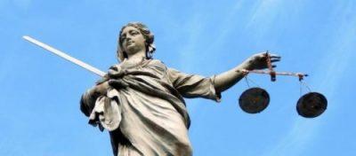 Legea Actiunii si Consecintei - guvernează cursul existenţelor noastre
