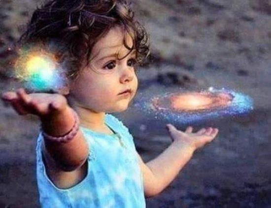 Cele 12 principii eterne ale Divinităţii