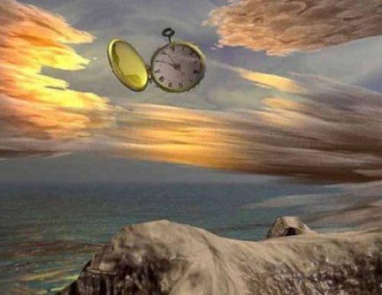 Pregatiţi-vă viitorul, trăind corect prezentul