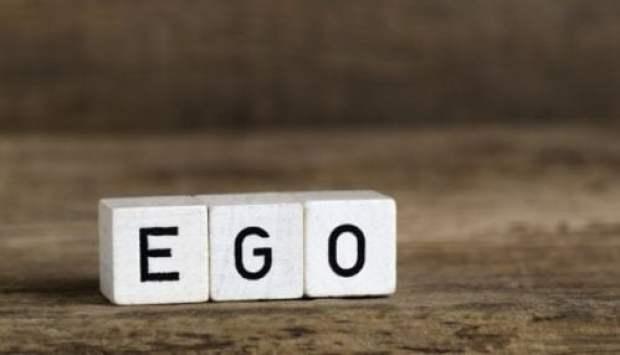 Conţinutul şi structura egoului