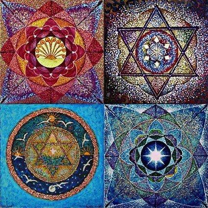 Mantrele pe înțelesul tuturor, cum poate o mantră să ducă la transformare
