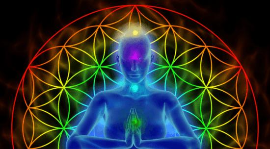 Secretul activităţii spirituale
