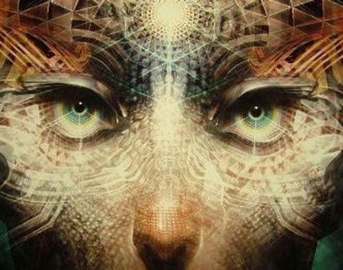 Dezvăluiri despre ființele extraterestre malefice