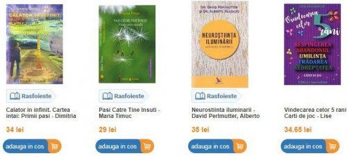 Image and video hosting by DETOATEPENTRUTOTISIMAIMUL